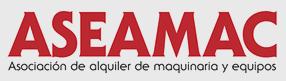 Logo miembro